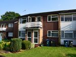 Thumbnail to rent in Fontwell Close, Harrow Weald