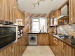 Thumbnail to rent in Aquilla Street, St John's Wood, London