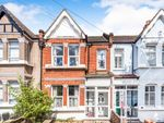 Thumbnail to rent in Corsehill Street, London