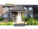 Thumbnail to rent in Roycroft Lane, Berkshire
