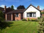 Thumbnail for sale in Fox Road, Castle Donington, Derby