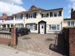 Thumbnail for sale in Langdale Gardens, Perivale, Greenford