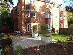 Thumbnail for sale in 45 Wellington Road, Bournemouth, Dorset