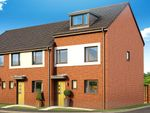 "Thumbnail to rent in ""The Oakhurst At Central Park, Darlington"" at Haughton Road, Darlington"