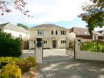 Thumbnail for sale in Compton Avenue, Canford Cliffs, Poole