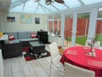 Thumbnail for sale in Burghwood Road, Ormesby St Michael, Great Yarmouth
