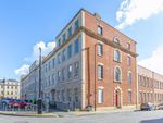 Thumbnail for sale in 8 Portland Square, St Pauls, Bristol