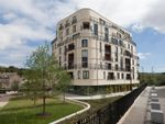 Thumbnail to rent in Royal View, Victoria Bridge Road, Bath