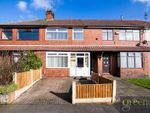 Thumbnail to rent in Ashbourne Avenue, Middleton, Manchester