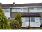 Thumbnail to rent in Portrush Road, Manchester