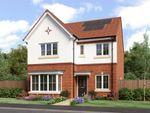 "Thumbnail to rent in ""Mitford"" at Southport Road, Chorley"