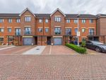 Thumbnail for sale in Bartlett Place, High Wycombe