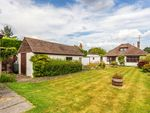 Thumbnail for sale in Crowhurst Road, Crowhurst, Lingfield, Surrey