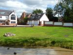 Thumbnail for sale in Church Close, Broughton Astley, Leicester