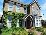 Thumbnail to rent in St. Peter's Road, Broadstairs