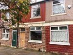 Thumbnail for sale in Russell Street, Rotherham, South Yorkshire