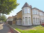 Thumbnail for sale in Sutton Road, Southend On Sea, Essex