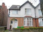 Thumbnail to rent in Harlaxton Drive, Nottingham