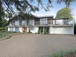 Thumbnail for sale in River Road, Taplow, Maidenhead, Buckinghamshire