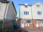 Thumbnail to rent in Bridle Mews, Ramsgate
