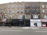 Thumbnail for sale in Camden High Street, London