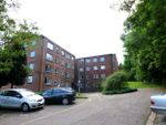 Thumbnail to rent in Leighton Buzzard Road, Hemel Hempstead