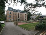 Thumbnail for sale in Branksome Wood Road, Westbourne, Bournemouth