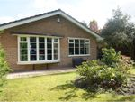 Thumbnail for sale in Dryden Close, Ashley Heath, Ringwood