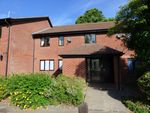 Thumbnail to rent in Worcester Drive, Didcot