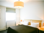 Thumbnail to rent in Harley Street, London