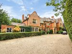 Thumbnail to rent in Spring Grove, Charters Road, Ascot