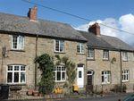 Property history Brockhollands, Bream, Lydney GL15
