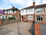 Thumbnail for sale in Cranford Road, Coventry