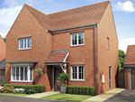 "Thumbnail to rent in ""Cambridge"" at Wheatley Close, Banbury"