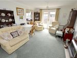 Thumbnail for sale in Orchard Court, Stonehouse, Gloucestershire
