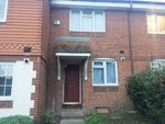 Thumbnail to rent in St. Pauls Close, Swanscombe