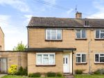 Thumbnail for sale in Harvey Road, Northolt, Middlesex