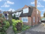 Thumbnail to rent in The Sigers, Pinner