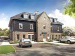 Thumbnail for sale in Kingley Gate, Littlehampton, West Sussex