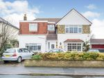 Thumbnail for sale in Newlyn Road, Meols, Wirral