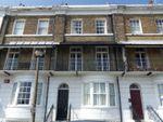 Thumbnail to rent in Royal Road, Ramsgate
