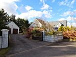 Thumbnail to rent in Wedderburns Rise, Maryculter, Aberdeen