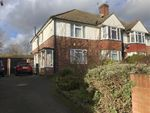 Thumbnail to rent in Wonham Court, Beckenham, Kent