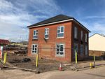 Thumbnail for sale in Suite, New Office Development, Harbour Edge, Harbour Road, Portishead