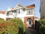 Thumbnail for sale in Colin Road, Preston, Paignton