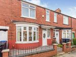 Thumbnail to rent in Gorman Road, Middlesbrough, Teeside