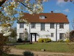 Thumbnail for sale in Wickham Hall Lane, Wickham Bishops, Witham