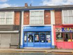 Thumbnail for sale in Wigan Road, Ashton-In-Makerfield, Wigan