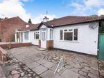 Thumbnail to rent in Crowther Road, Newbridge, Wolverhampton, West Midlands