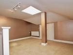 Thumbnail to rent in Royal Drive, Souhtgate